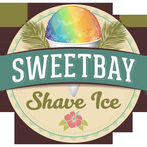 shave ice and designer lemonade