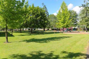 Millersburg Park @ Millersburg Park | Albany | Oregon | United States