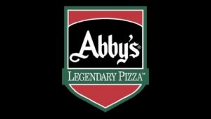 Abby's Pizza - Albany @ Abby's Pizza | Sweet Home | Oregon | United States