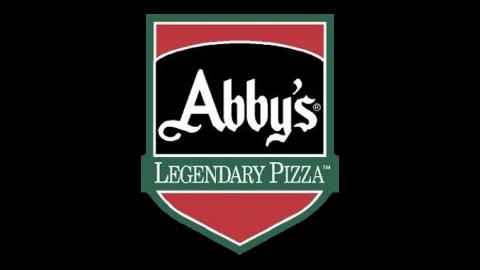 Abby's Pizza – Albany